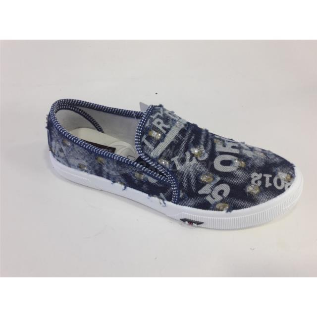 Бельевые туфли 3293