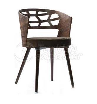 Cadeira S-1103-1