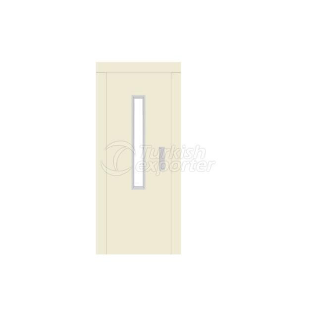 Elevator Door ck-102
