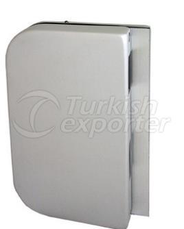 Glass Door Locks HT1502