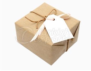 Маркированный пакет Premium