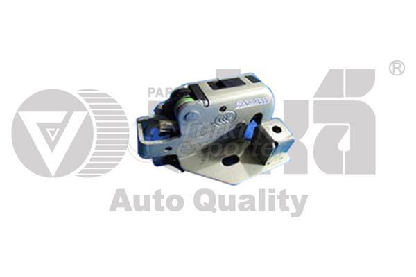 2E1827506G_VIK Trim Parts