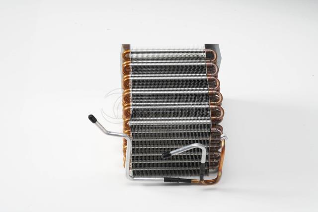Copper Condenser