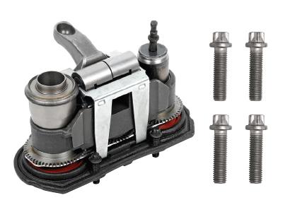Caliper Mechanism Complete Set
