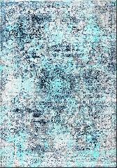 Kayra Carpet
