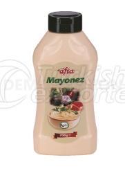 مايونيز