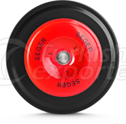 Electromagnetic Disc Horn 45C