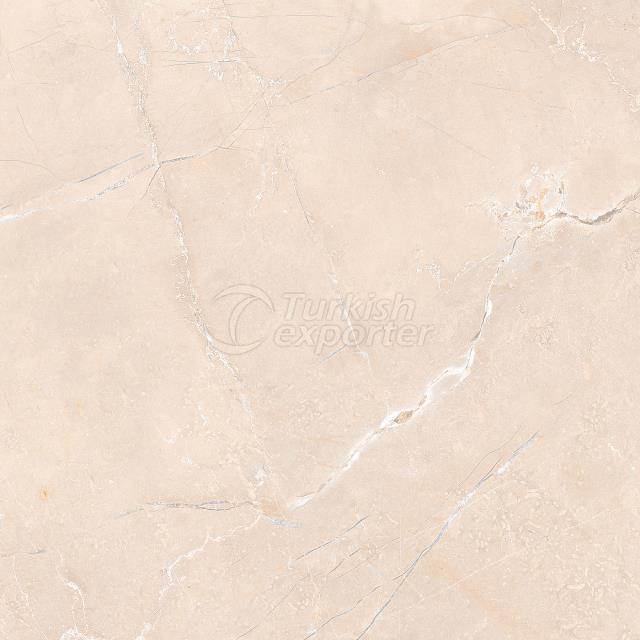 ceramic 2184 bone