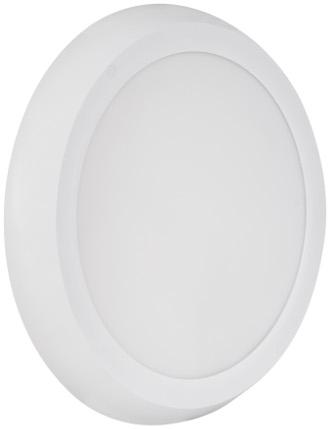 Surface Mounted - Glob, Ø300x30mm