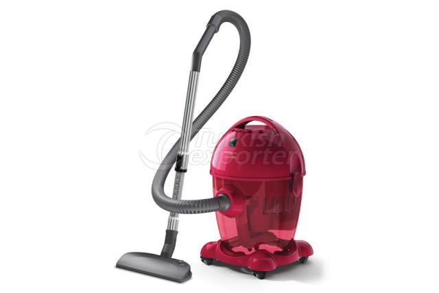 Vacuum Cleaner Cascada