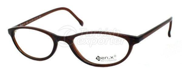 Women Glasses 206-04