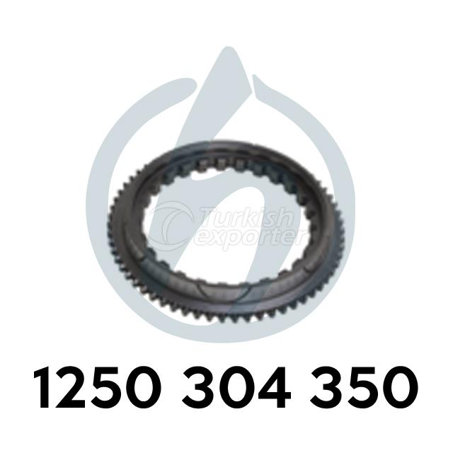 1250304350 CONO SINCRONIZADOR