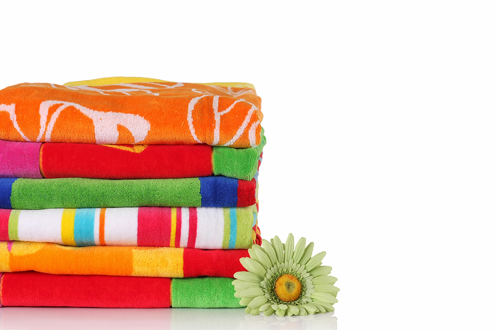 Beach Towels _1_