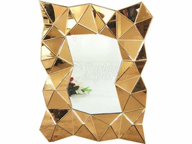 Mirror Ider HJA 12105