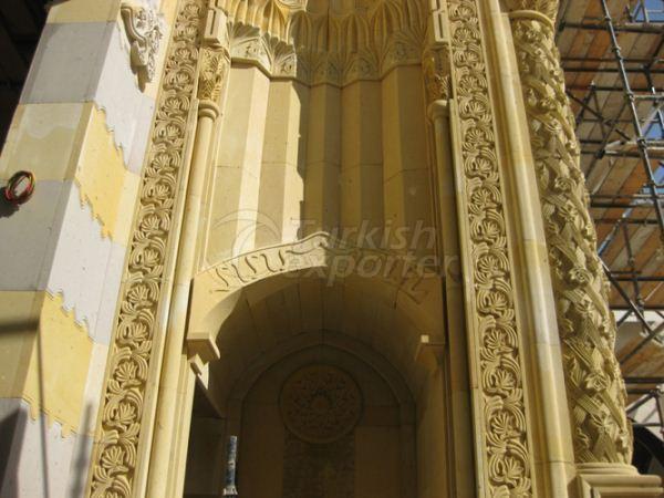 Portal Door Works - 18