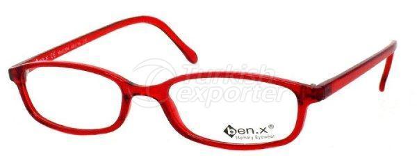Women Glasses 204-11