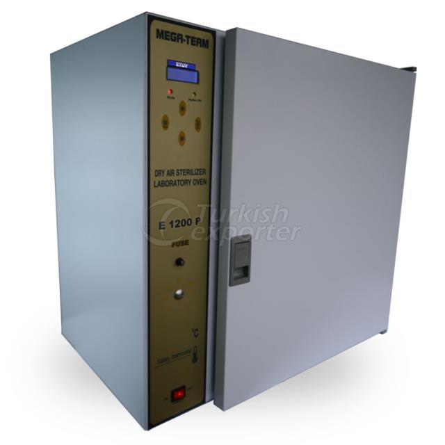 Sterilizator  E-1200 Electronic