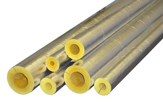 Insulation Products 4