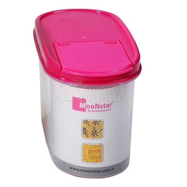 Airtight Containers Mb-11