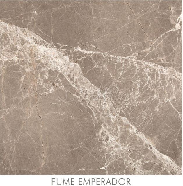 Marble - Fume Emperador