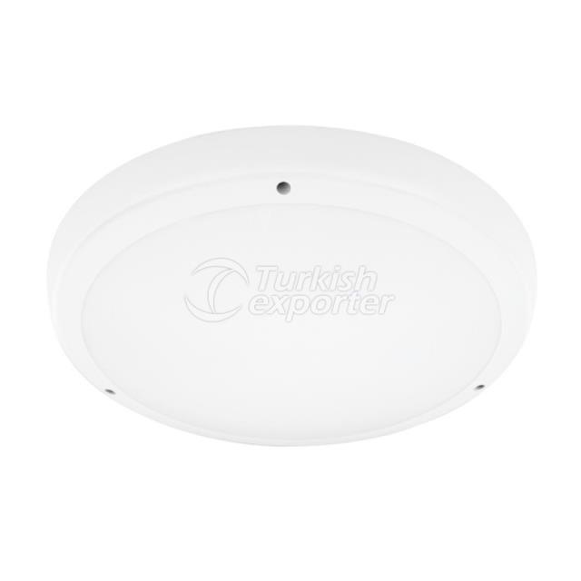 10971 Type de plafond LED Sensorlight