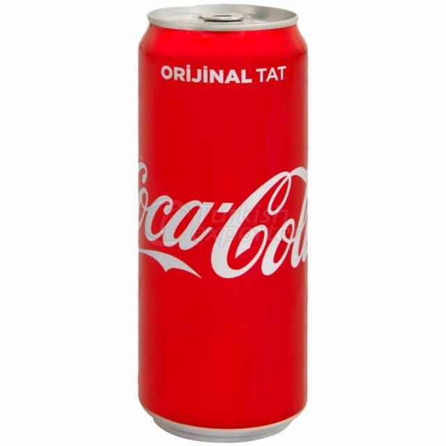 Coca Cola 250 - 330 - Sugar Free - Light