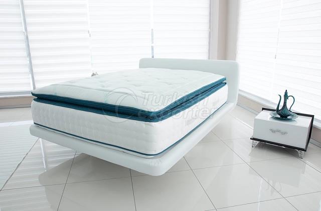 Yastık tepesi