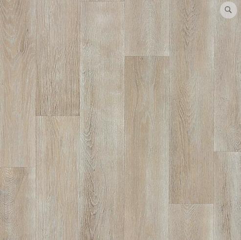Vinyl PVC Floor residential