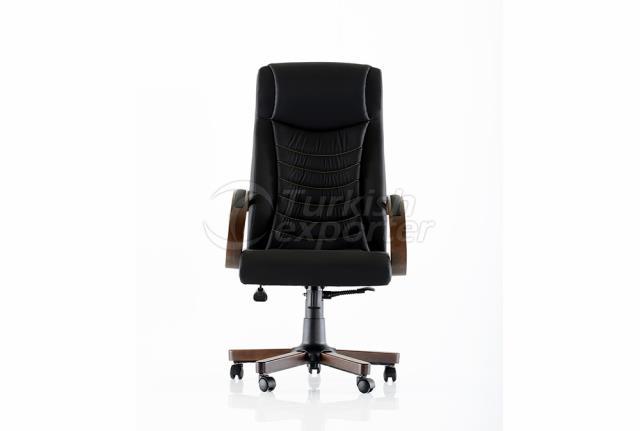 Assento do escritório