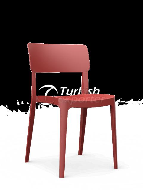 Cadeira Pano 3