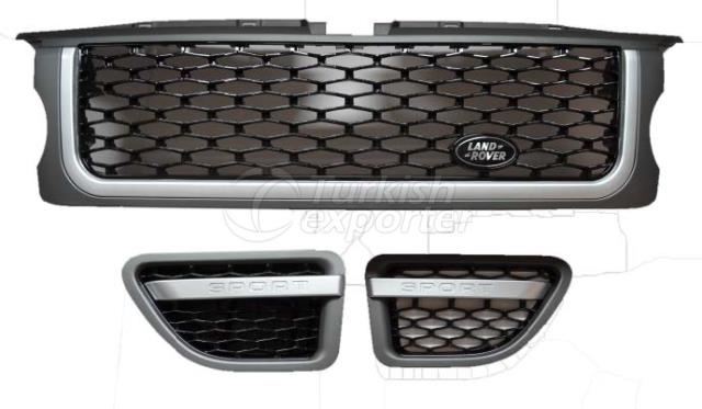 stores land rover+pin.izg.rrs 06-09