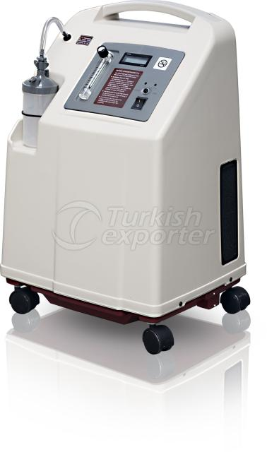 Rina Oxygen Concentrator