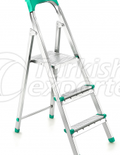 Ladder Profile