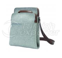 TE 0010 Messenger Bag