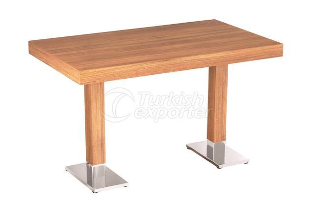 MSS-BLD-Table Custom Made  120x70cm