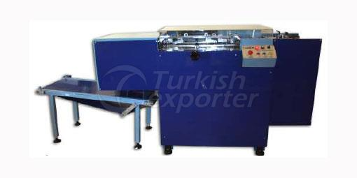 Automatic Punching Machine SA APM-14