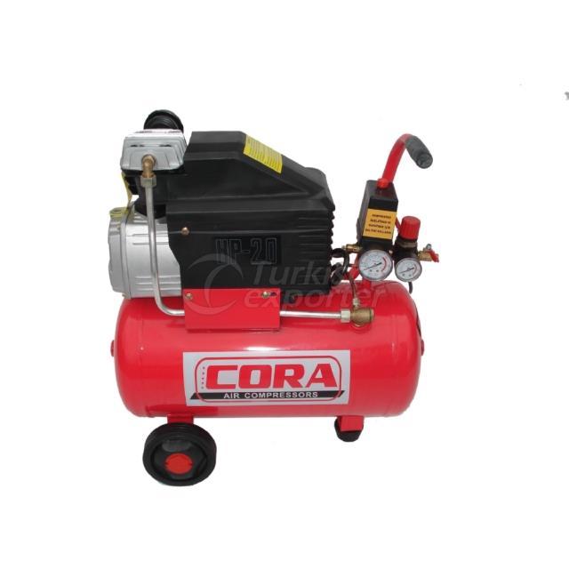 Compressor 8 BAR 116 PSI