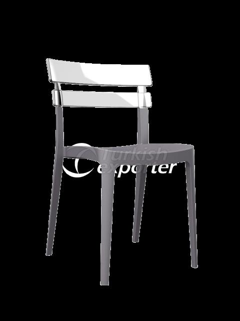 Bermo Chair 4