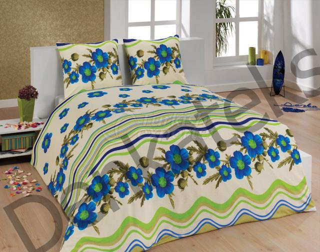 Duvet Cover Set n0154