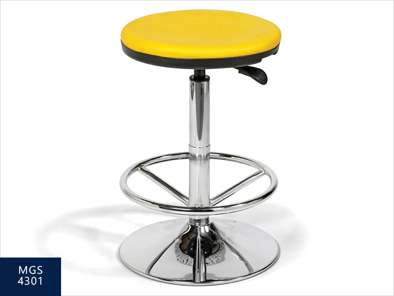 Chairs and Stools - Doctor Stool