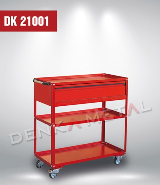 DK 21001