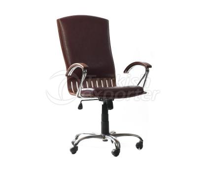 Cadeira de Escritório OF-1040
