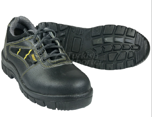 Work Safety Shoes   3003