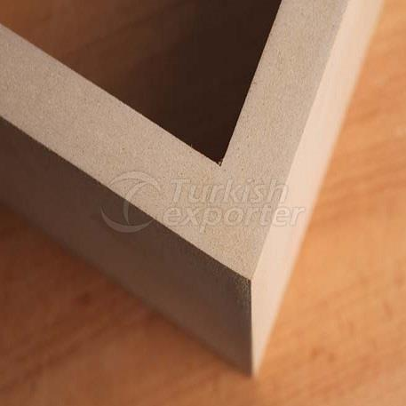 MDF Profile Glue