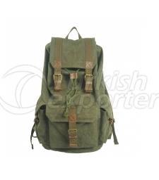 TK 0127 Backpack