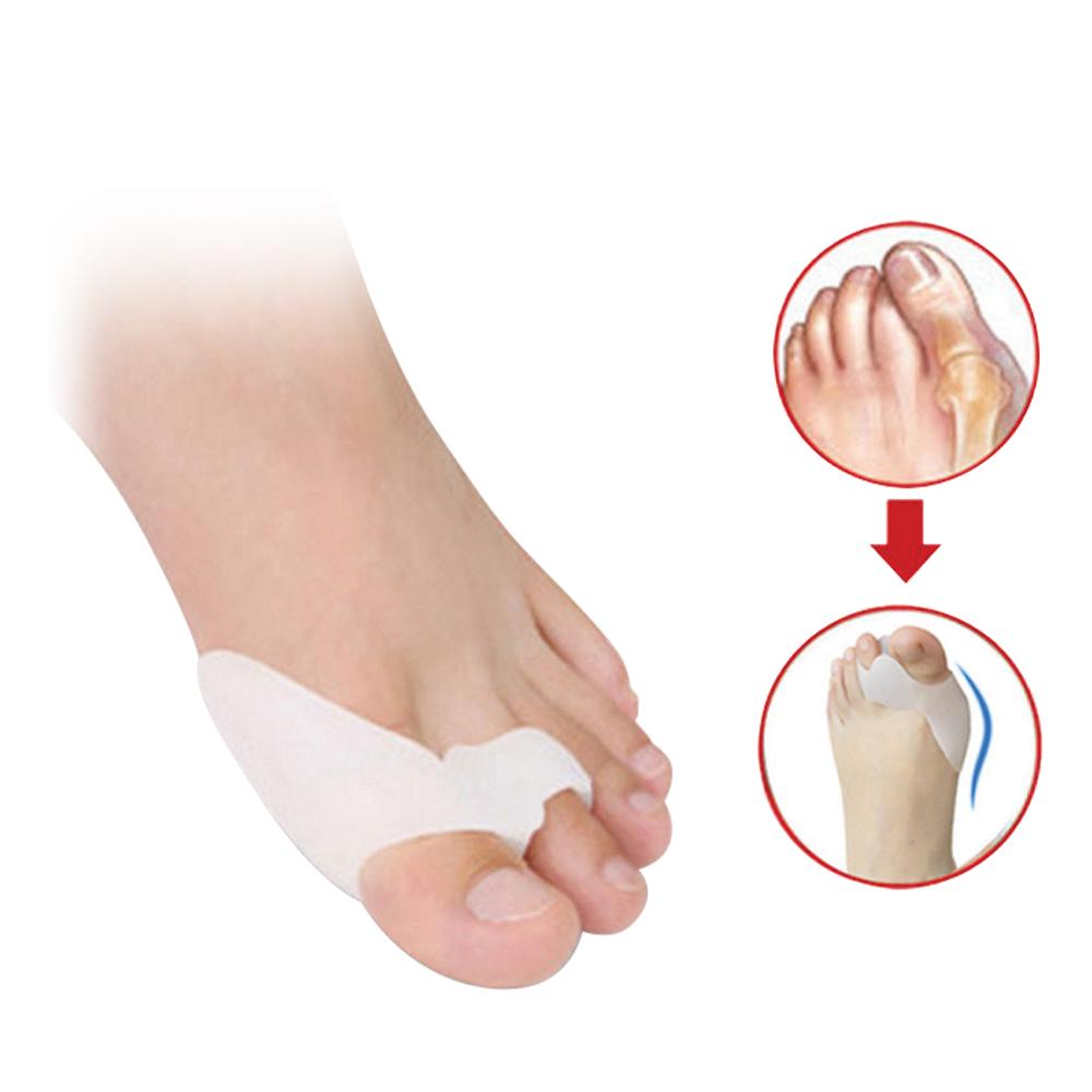 Big Toe Bunion & Hammer Toe Straightener