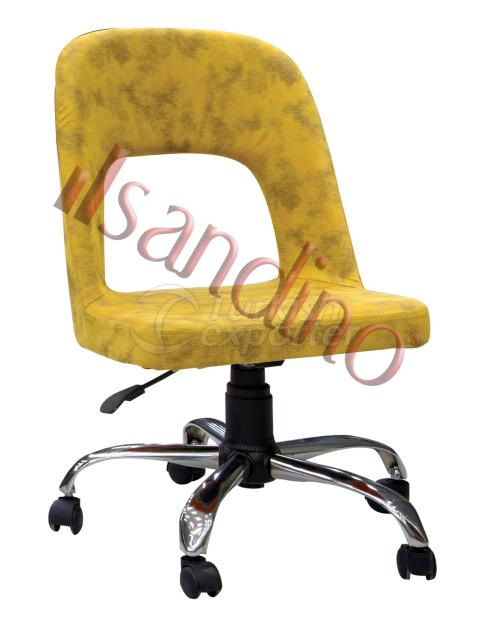 HILAL - WORKING CHAIRS