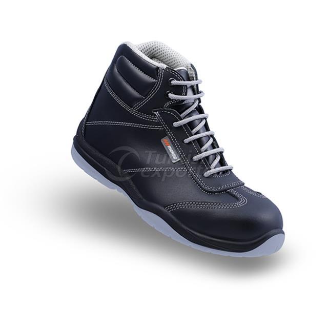 Shoes  OSLO RMK-61