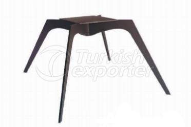 كرسي الساقين - SRL-C21