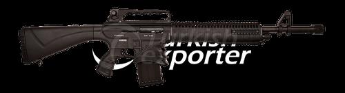 M12 S Black Vertical Magazine Shotgun